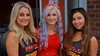 I7D_0012 (grjy) Tags: 20170723 bsb brands hatch pit walk grid girls babes
