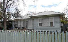 63 Decimus Street, Deniliquin NSW