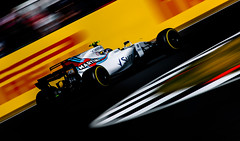 Lance Stroll - Williams Martini Racing (Fireproof Creative) Tags: williams martini f1 formulaone silverstone britishgrandprix 2017 racing