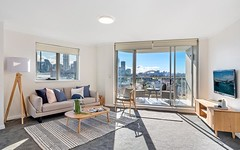 405/200 William Street, Woolloomooloo NSW