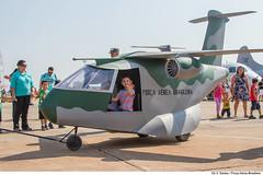 KC-390 (Força Aérea Brasileira - Página Oficial) Tags: 2015 babr babrbaseaereadebrasilia brazilianairforce exposicao fab forcaaereabrasileira for硠a鲥abrasileira fotovinciussantos portoesabertos publico aeronaves baseaereadebrasilia exposicaodeaeronaves portoes portoesabertosbabr sabadoaereo 150912vsa1808viniciussantos forçaaéreabrasileira brasília df brazil bra