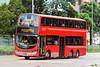 KMB Volvo B9TL 12 (Wright Gemini Eclipse 2 bodywork) (kenli54) Tags: kmb cityred brightred volvo volvob9tl bus buses b9tl b9 wright wrightbus gemini eclipse doubledeck doubledecker ux860 1a avbwu avbuw574 noadv heartbeatofthecity hongkongbus