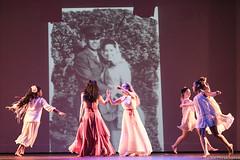 SBS-LB-70 (sinakone) Tags: richmond ballet dance byrd park dogwood dell latin
