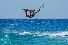 20170721KremastiIMG_2747 (airriders kiteprocenter) Tags: kitesurfing kitejoy kite beach beachlife airriders kiteprocenter rhodes kremasti