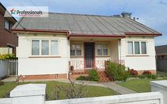 234 Desborough Road, St Marys NSW
