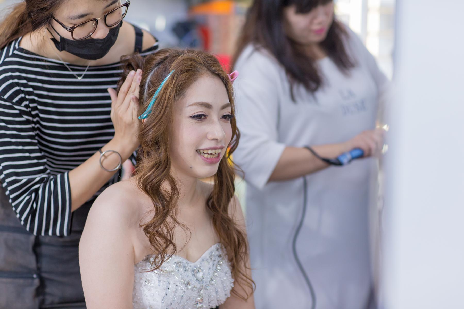 峻誌毓潔婚禮061