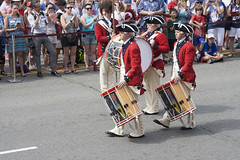 2017 July 4th at The National Archives (304)The Old Guard (smata2) Tags: fourthofjuly dc nationscapital washingtondc independenceday nationalarchives army oldguard
