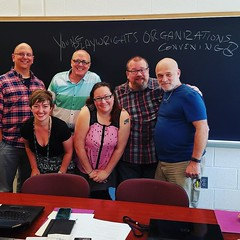 Coterie artistic director Jeff Church met with leaders of other organizations in NYC that do work with young playwrights. The Coterie and #FringeKC are offering a wksp for young playwrights Sat July 29! Join up! (TheCoterieTheatre) Tags: httpswwwinstagramcompbw2xyjugzj httpsscontentcdninstagramcomt51288515sh008e35201814136615265440496024987917723263565824njpg the coterie theatre kansas city crown center kc kcmo for young audiences instagram artistic director jeff church met with leaders other organizations nyc that do work playwrights fringekc offering wksp sat july 29 join up