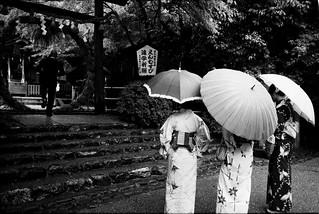 嵐 画像21