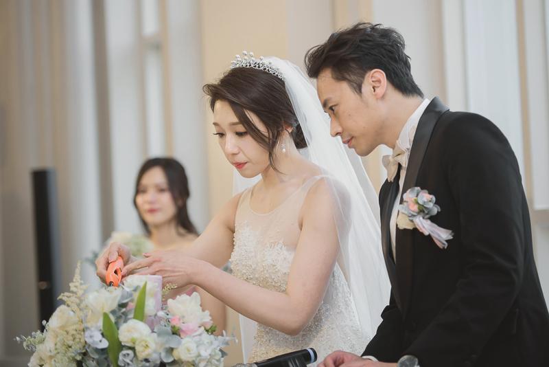 翡麗詩莊園婚攝,翡麗詩莊園婚宴,翡麗詩莊園教堂,吉兒婚紗,新祕minna,翡麗詩莊園綠蒂廳,Staworkn,婚錄小風,MSC_0055