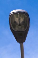 IMG_4180r (crobart) Tags: older hps high pressure sodium streetlights