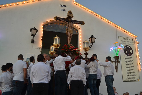 """(2017-07-02) - Procesión subida - Diario El Carrer (37) • <a style=""""font-size:0.8em;"""" href=""""http://www.flickr.com/photos/139250327@N06/36052029482/"""" target=""""_blank"""">View on Flickr</a>"""