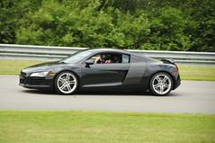 _JIM6780 (Autobahn Country Club) Tags: autobahn autobahncc autobahncountryclub rewards audi car cars