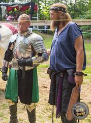 BlackRock Medieval Fest 2017 Part B 50