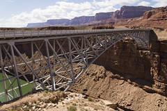DUL_9309r (crobart) Tags: navajo bridge colorado river arizona page