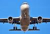 A 320-216 Iberia (belas62) Tags: landing jet airliner boeing spata greece moon σπάτα προσγείωση αεροπλάνο airplane