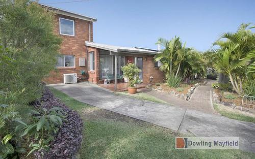 62 Turnbull Street, Edgeworth NSW
