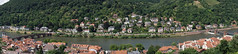 Heidelberg (coldfish88) Tags: heidelberg germany rivercruise amawaterways amakristina rhine rhineriver