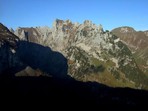 Alpstein_46b