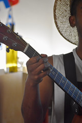 Luis Castillo (nick.amoscato) Tags: sofarsounds sofar sounds pittsburgh live music room friendship