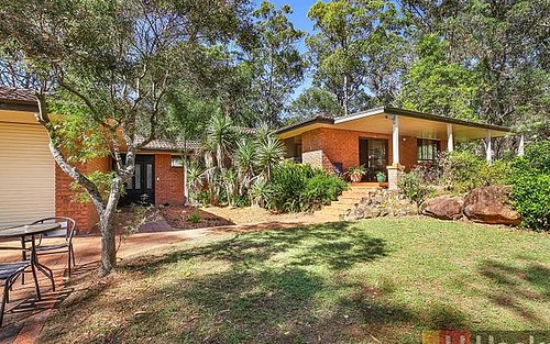 242B Crescent Head Road, Kempsey NSW