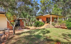 242B Crescent Head Road, Kempsey NSW