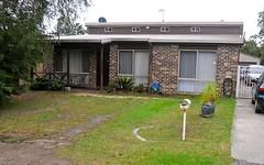 33 Frederick, Sanctuary Point NSW
