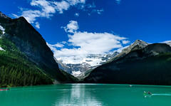 Lake Agnes - Banff, Canada (班夫, 加拿大) (dlau Photography) Tags: banff canada 班夫 加拿大 lakeagnes lake 阿格尼絲湖 湖 阿格尼丝湖 travel tourist vacation visitor people lifestyle life style sightseeing 游览 遊覽 trip 旅遊 旅游 local 当地 當地 city 城市 urban tour scenery 风景 風景 weather 天氣 天气 nature 大自然 mountain 山 canyon 峽谷 峡谷 landscape soe astoundingimage