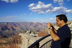 DSC00437 (riteshdas) Tags: titun bhai lity nuabau ritesh 2017 vegas grand canyon