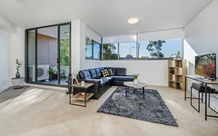 102/135-137 Pacific Highway, Hornsby NSW