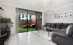26/356-360 Railway Terrace, Guildford NSW