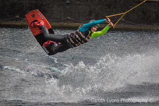Hyperlite Salford Wake Board Comp 2017- Amateur Competition-7774