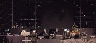 椎名林檎 画像7