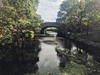 Muddy River (Eric Kilby) Tags: fenway boston landscape muddyriver