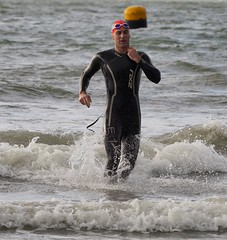 "Coral Coast Triathlon-30/07/2017 • <a style=""font-size:0.8em;"" href=""http://www.flickr.com/photos/146187037@N03/36123761601/"" target=""_blank"">View on Flickr</a>"