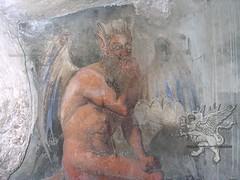 Subiaco_S.Benedetto_BasilicaSuperiore_16