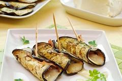 Prova 3 ricette con le melanzane (Cudriec) Tags: involtini melanzane parmigiana pastaallanorma ricette ricetteestive ricettefacili