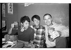 161120 Roll 456 gr1vtmax791 (.Damo.) Tags: 28mmf28 japan japan2016 japannovember2016 analogue epson epsonv700 film filmisnotdead ilfordrapidfixer ilfostop japanstreetphotography kodak kodak400tmax melbourne ricohgr1v selfdevelopedfilm streetphotography tmax tmaxdeveloper xexportx