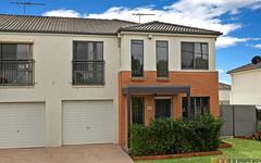 131 Doonside Crescent, Woodcroft NSW