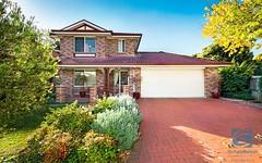 14 Tinto Place, Acacia Gardens NSW