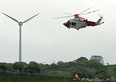 DSC_3930 (id2770) Tags: gciln bristow hm coastguard sar helicopter augusta westland aw139 airport aircraft aviation st athan aberystwyth ceredigion wales rescue
