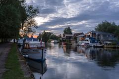 Henley-July-24-17-6743 (Mel Sebastian) Tags: henley thames river henleyonthames