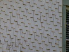 Augusta, GA Georgia Regents University (Bellevue, 1820s) (army.arch) Tags: augusta georgia ga arsenal army college university augustaarsenal georgiaregentsuniversity adaptivereuse bellevue house shingles