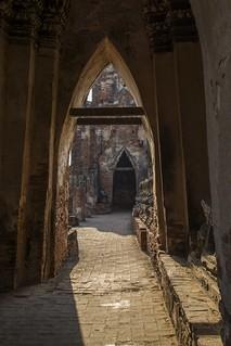ayutthaya - thailande 49
