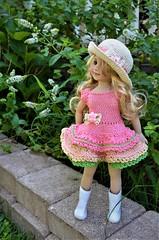 DSC_0181 (2) (Svartkatter) Tags: littledarling diannaeffnerlittledarling dollshandknitclothes diannaeffner