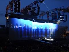 U2 - The Joshua Tree Tour 2017 - (Croke Park Dublin/Ireland) - Mothers Of The Disappeared (cd.berlin) Tags: sonyhx90v mothersofthedisappeared u2 joshuatree tour 2017 30years jt30 asortof homecoming crokepark croker adamclayton bono vox larrymullenjr edge dublin dublincity dublintown ireland irish irland irlanda music concert concertjunkie concertphotos greatconcert live show rockshow liveshots event gig nighttime picofthenight atmosphere inspiration positivevibes amazing band bestbandintheworld musicphotos rockband europa europe nofilter