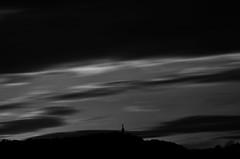...... (Claudio Taras) Tags: claudio contrasto controluce natura ndx1000 night nd3 paesaggio bw biancoenero bokeh black bokelicious bokehlicious monocromo monochrom nikon digital taras trier