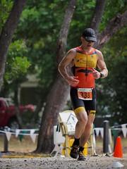 "Coral Coast Triathlon-Run Leg • <a style=""font-size:0.8em;"" href=""http://www.flickr.com/photos/146187037@N03/36175024081/"" target=""_blank"">View on Flickr</a>"