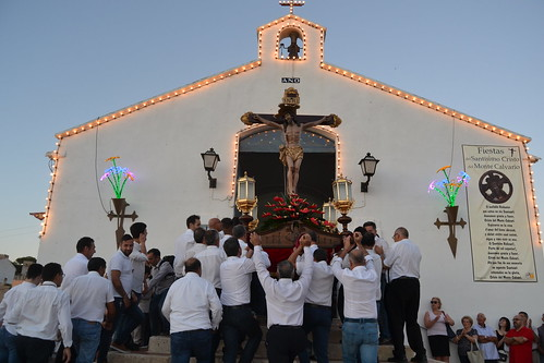 """(2017-07-02) - Procesión subida - Diario El Carrer (35) • <a style=""""font-size:0.8em;"""" href=""""http://www.flickr.com/photos/139250327@N06/36176732856/"""" target=""""_blank"""">View on Flickr</a>"""