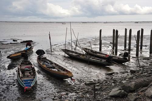 nakhon si thammarat - thailande 11